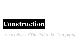 Houston Construction Recruiters
